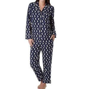 Kate Spade Dream a Little Dream Pajama Sleep Set